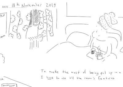 18th November 2019 web *