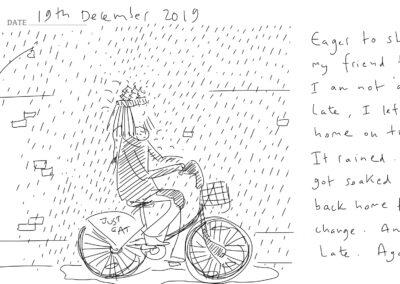 19th December 2019 web *