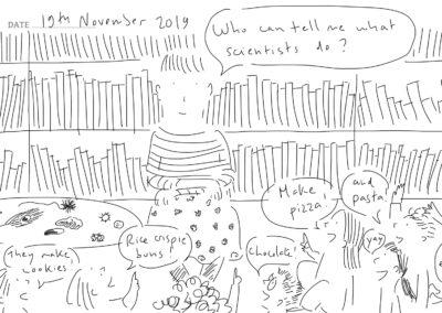 19th November 2019 web *