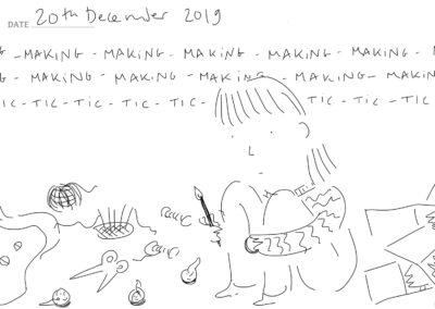 20th December 2019 web*