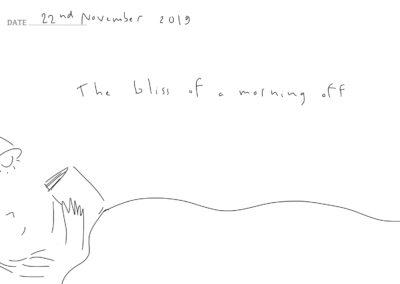 22 November 2019 web *
