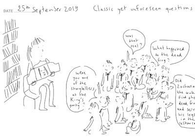 25 sept 2019 web*
