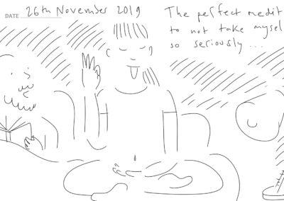 26th November 2019 web *