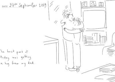 27 sept 2019 web *